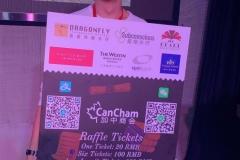 WeChat-Image_20201102131851