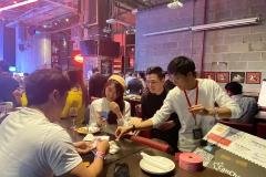 WeChat-Image_20201102132032