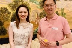 WeChat-Image_20200615161823-Large
