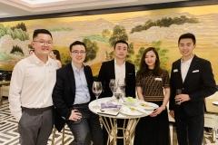 WeChat-Image_20200615161827-Large