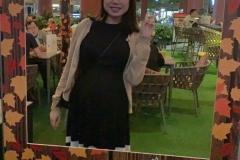 WeChat-Image_20201012194954_gaitubao_837x1488