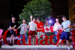 Canada-Day-2019-22
