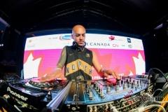 Canada-Day-2019-23
