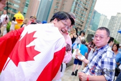 Canada-Day-2019-32