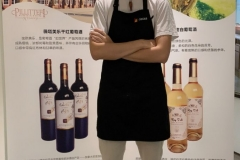 WeChat-Image_202007141130332-Medium