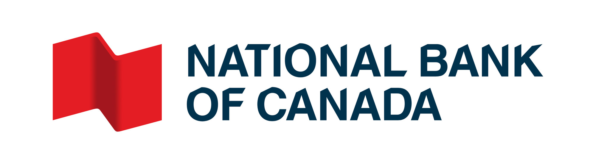 National Bank of Canada-Inaugural Renminbi Bond issuance program