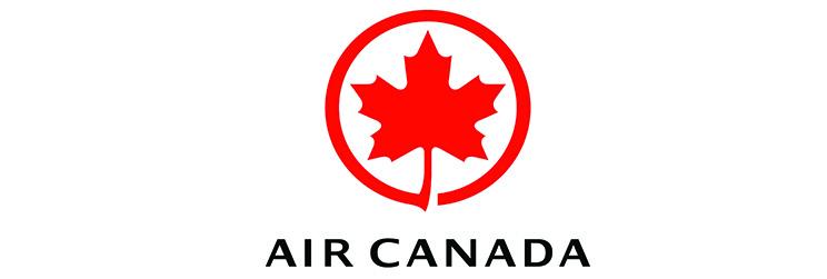Air_Canada_logo_web