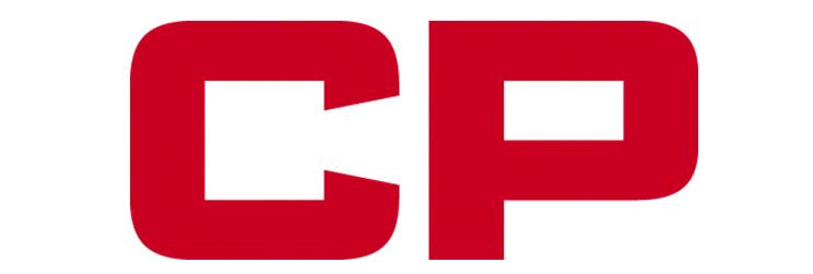 CP_Logo_Web