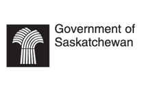 Government_of_Saskatchewan