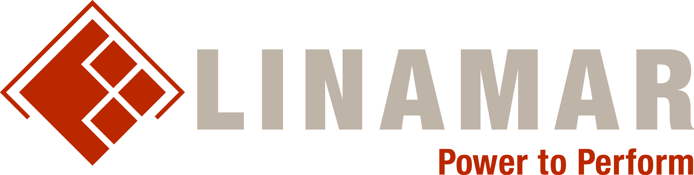 Linamar_Logo_Colour_wtag
