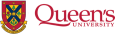 Queens-Logo-Transparent-Background