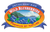 Wild Blueberry Association of North America