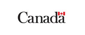 logo_Consulate General